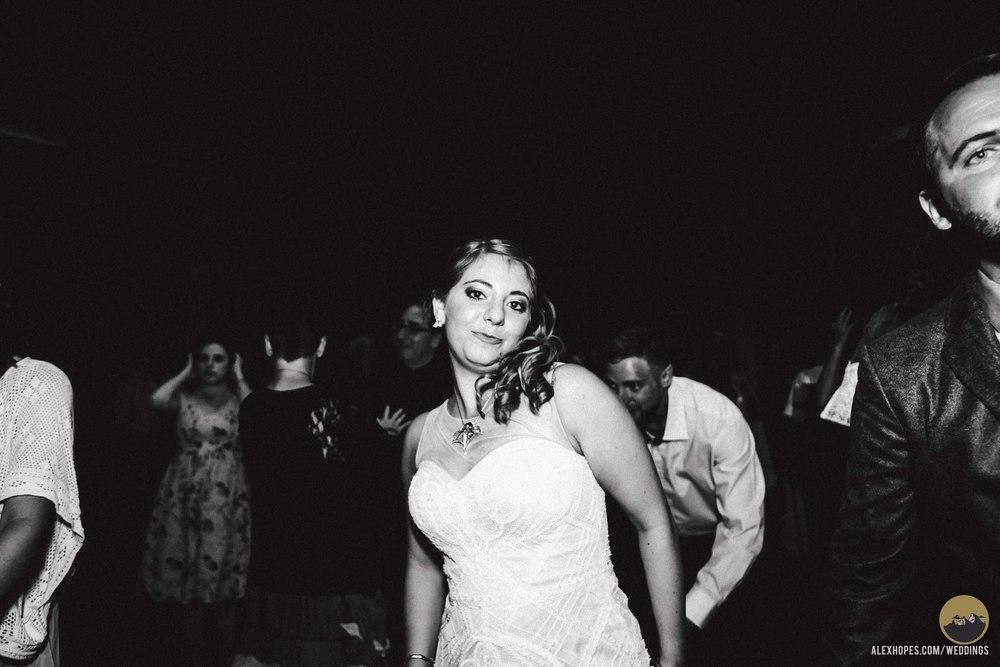 Zach and Aly Wedding Finals-189.jpg