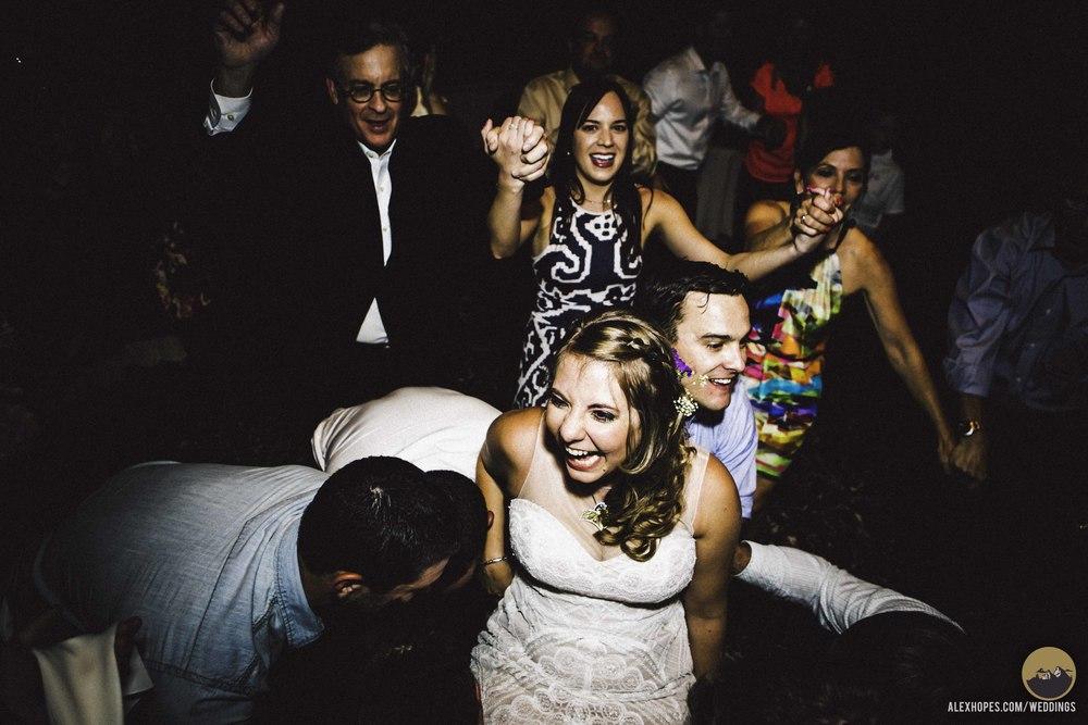 Zach and Aly Wedding Finals-201.jpg