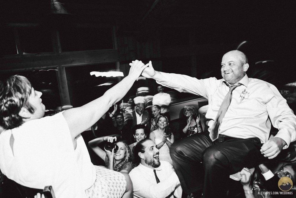 Zach and Aly Wedding Finals-214.jpg