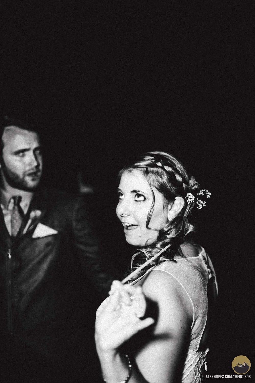 Zach and Aly Wedding Finals-238.jpg