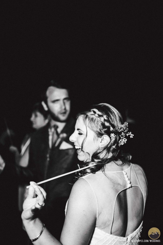 Zach and Aly Wedding Finals-239.jpg