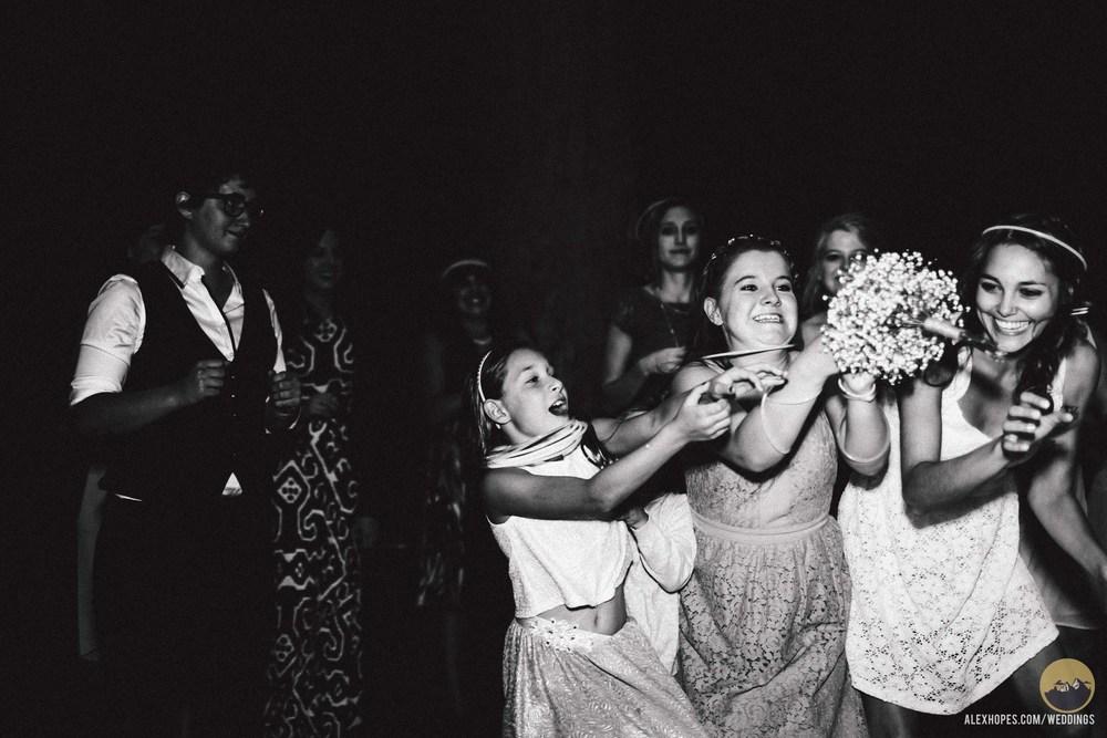Zach and Aly Wedding Finals-242.jpg