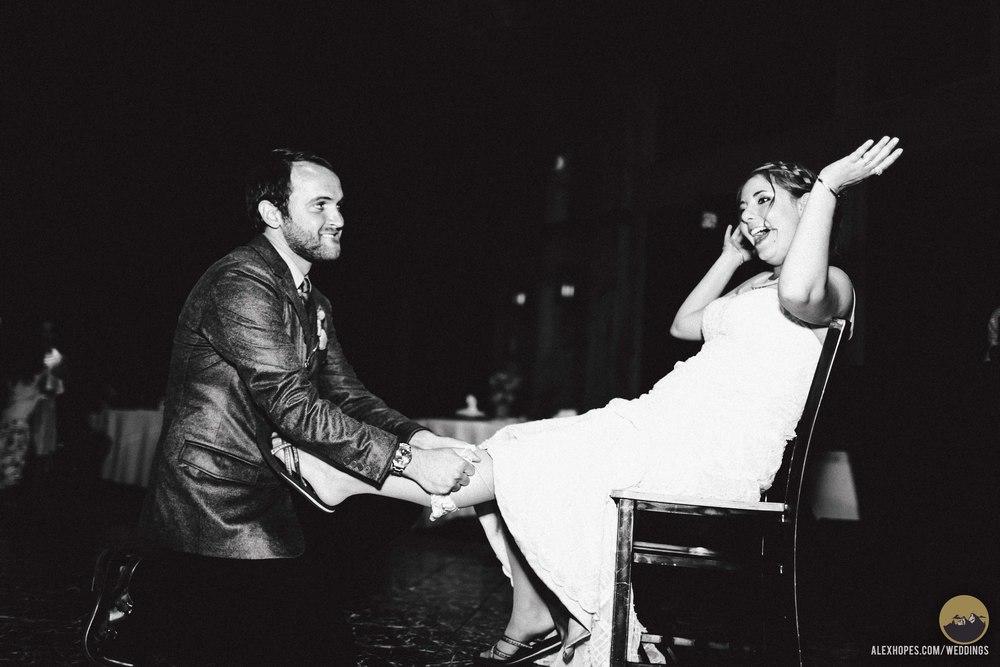 Zach and Aly Wedding Finals-244.jpg