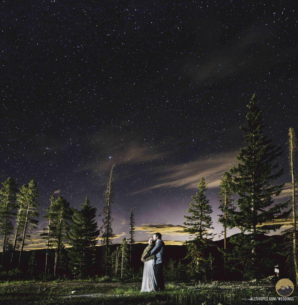 Zach and Aly Wedding Finals-248.jpg