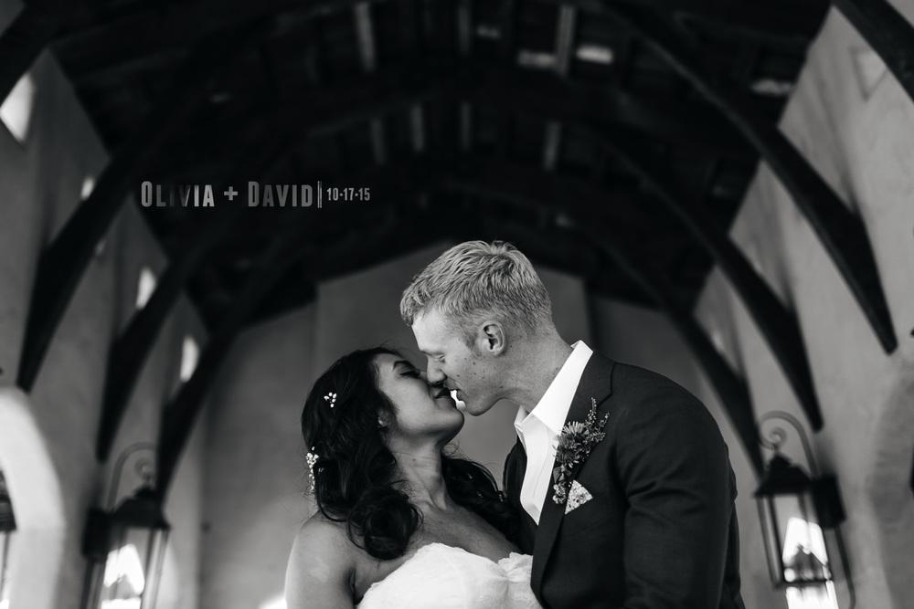 Cover Image Olivia and David.jpg