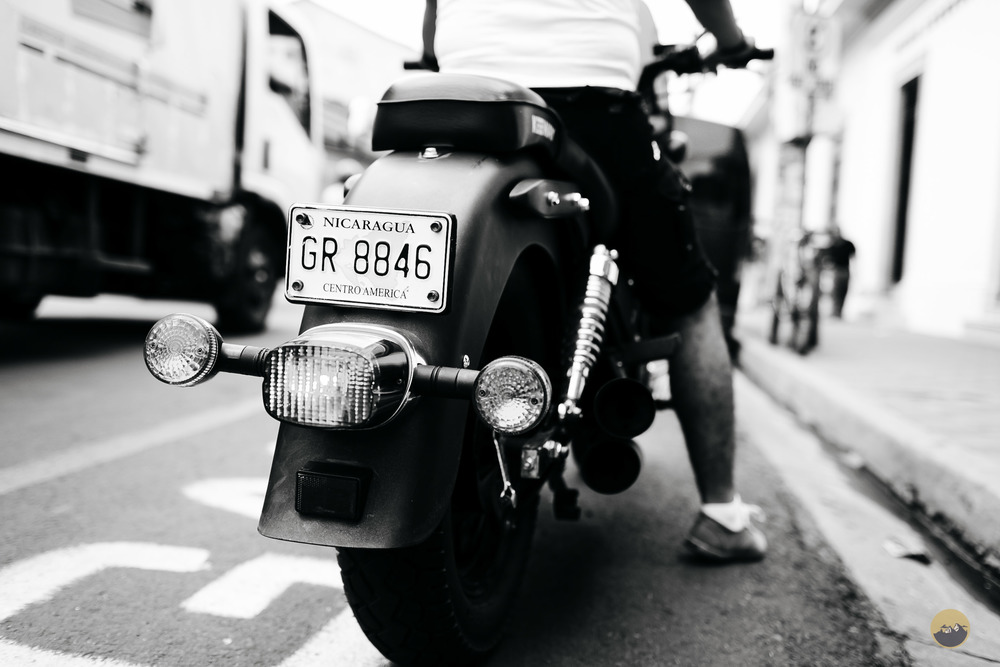 nica photos-4.jpg