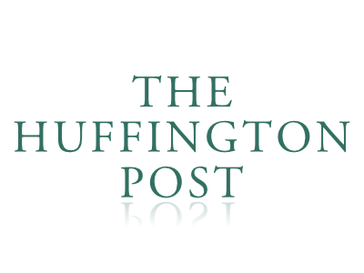 huffington_post_03.png