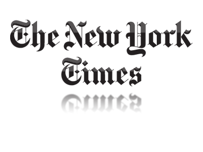 thenewyorktimes.png
