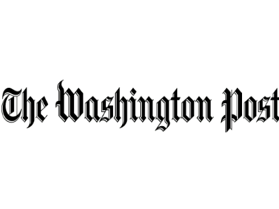 Washington Post (4by3 No Refletion No subtittle).png