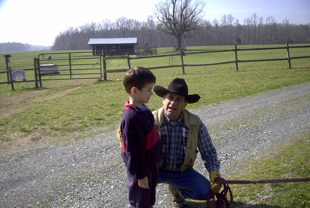 Horse Farm 3.jpg