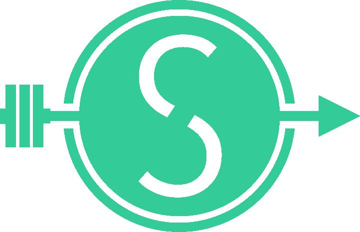SSSemblem.jpg