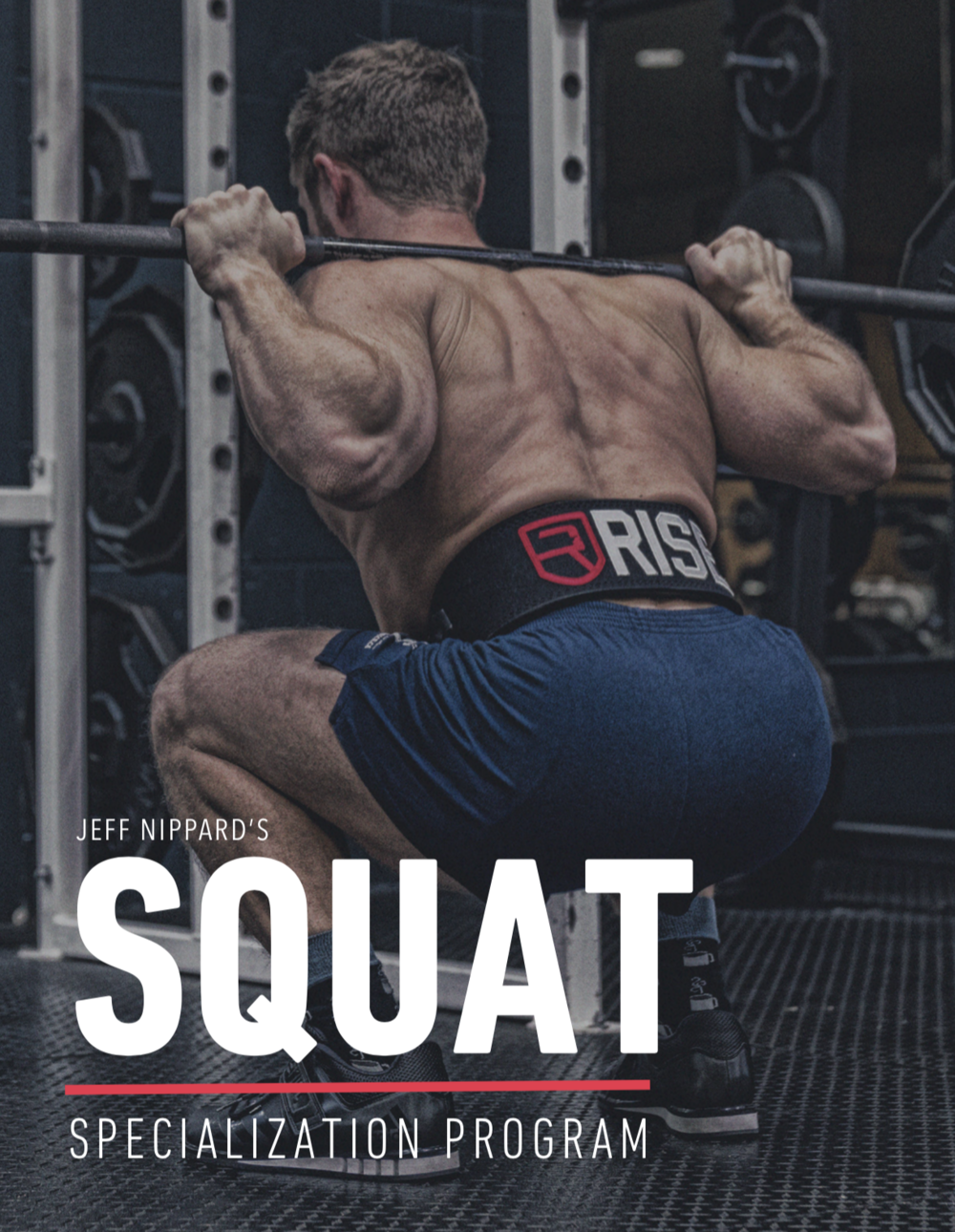 Squat Cover.png