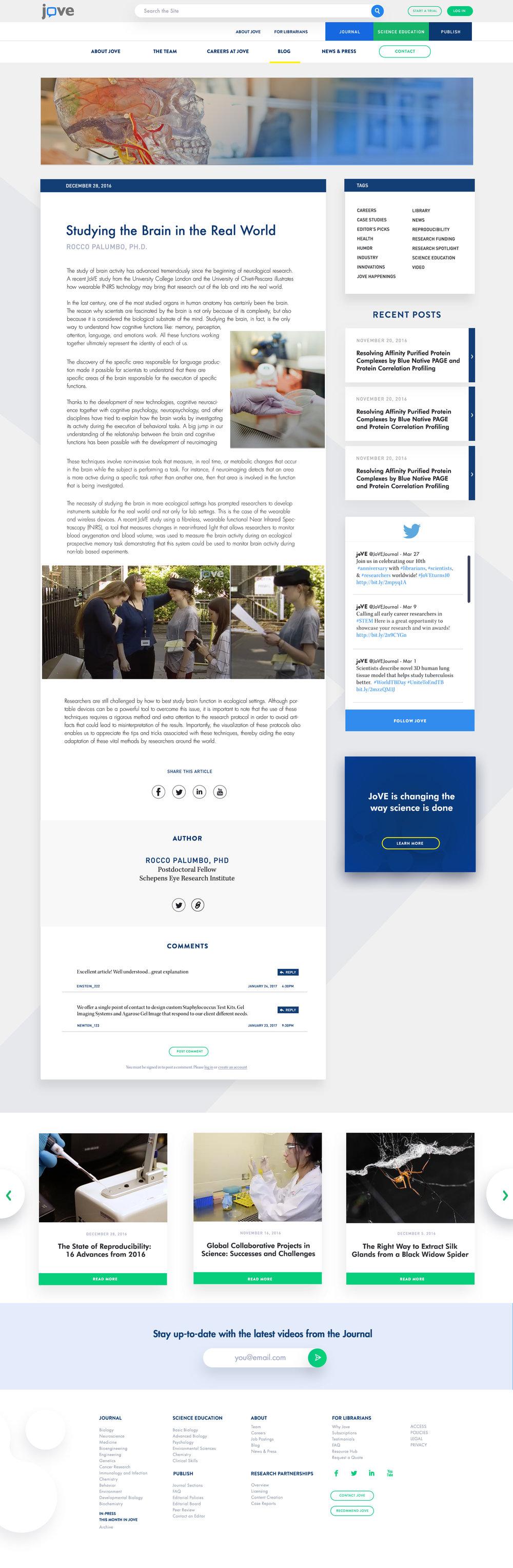 JVE_Blog_Post.jpg