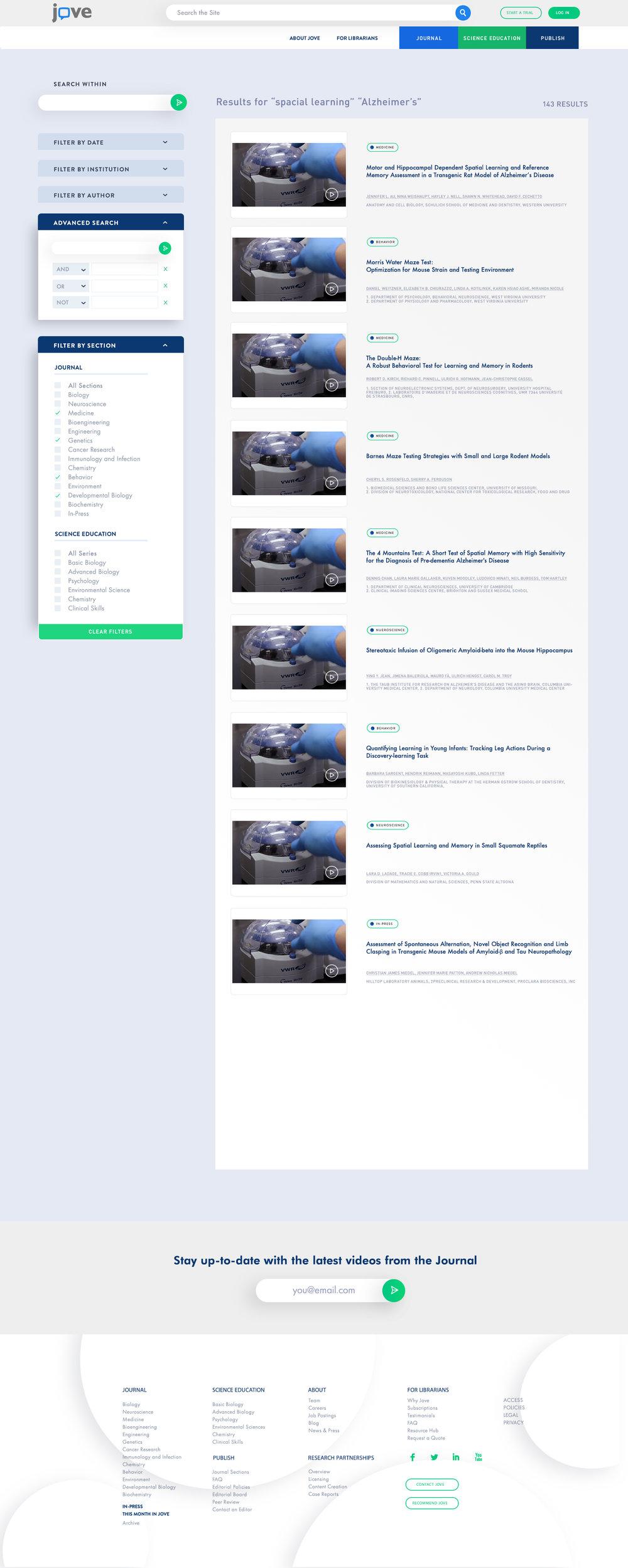 JVE_Search Page.jpg