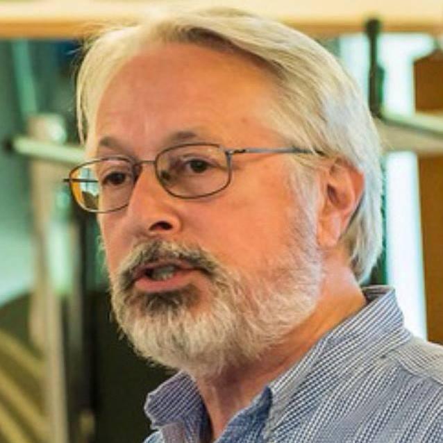 Leonard Higgins, Climate Activist