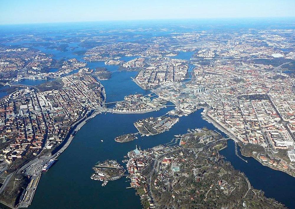 Stockholm_L.jpg