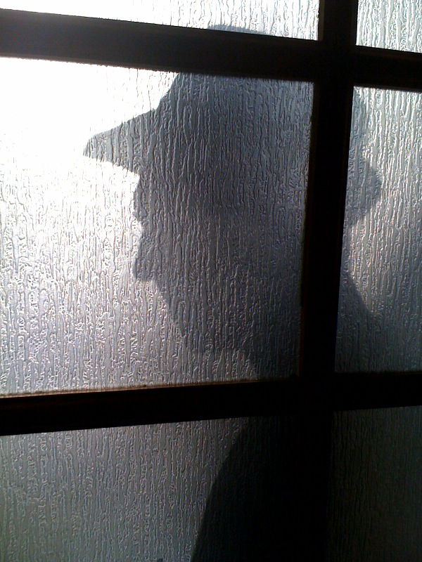 Fedora shadow.jpg
