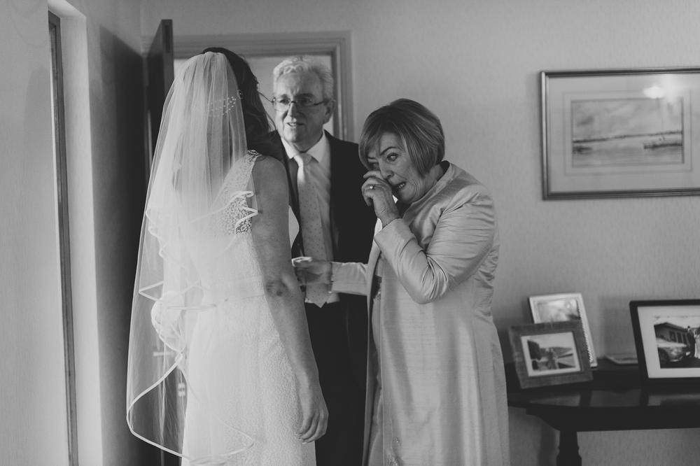 Belfast Wedding Photography Edel and Mark 027.JPG