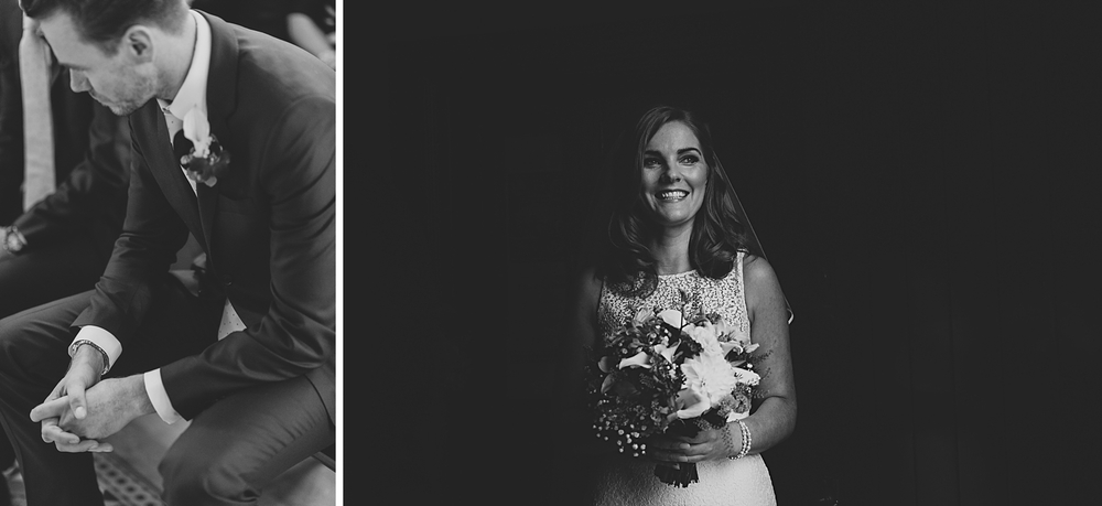 Belfast Wedding Photography Edel and Mark 053.JPG