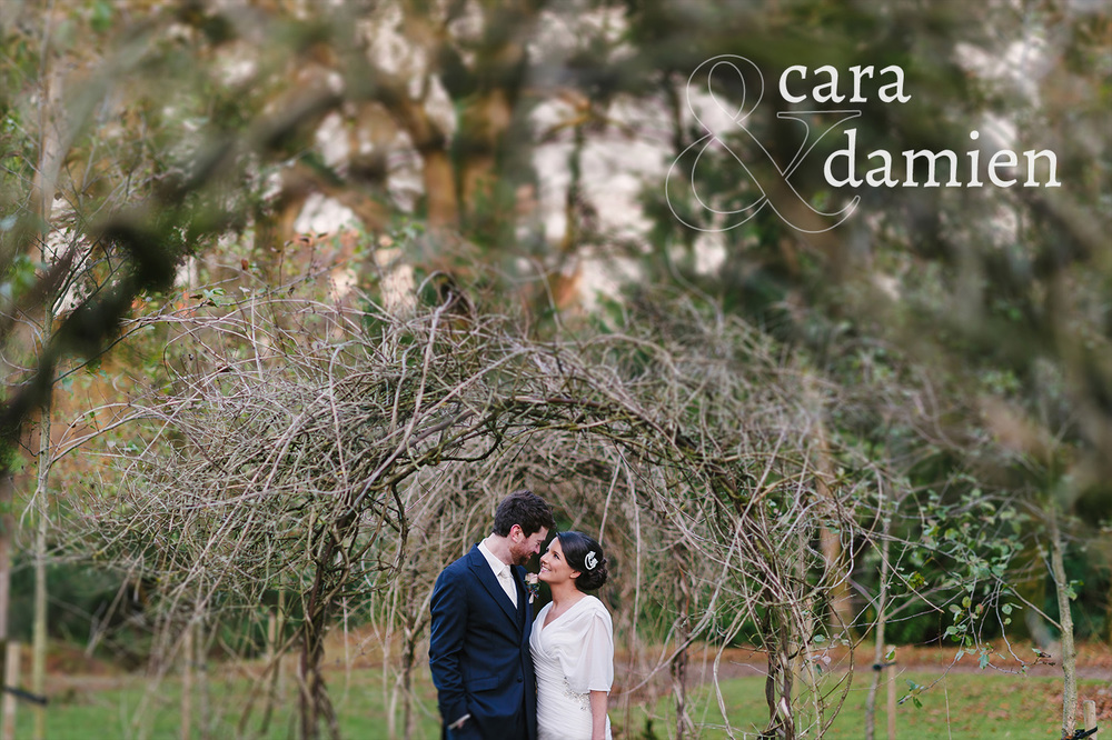 Weddding Photography Northern Ireland Tullylagan House Wedding Cara and Damien001.JPG