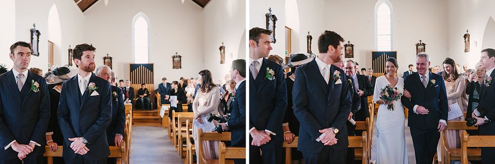 Weddding Photography Northern Ireland Tullylagan House Wedding Cara and Damien024.JPG