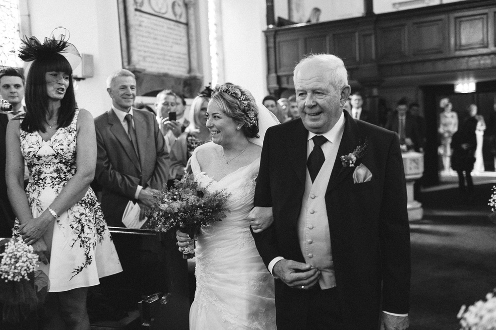 Wedding Photography Ireland Ballymagarvey Village Wedding Meave and Paul 045.JPG