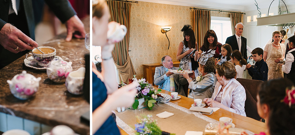 Wedding Photography Ireland Ballymagarvey Village Wedding Meave and Paul 065.JPG