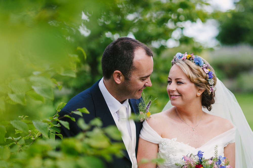 Wedding Photography Ireland Ballymagarvey Village Wedding Meave and Paul 078.JPG