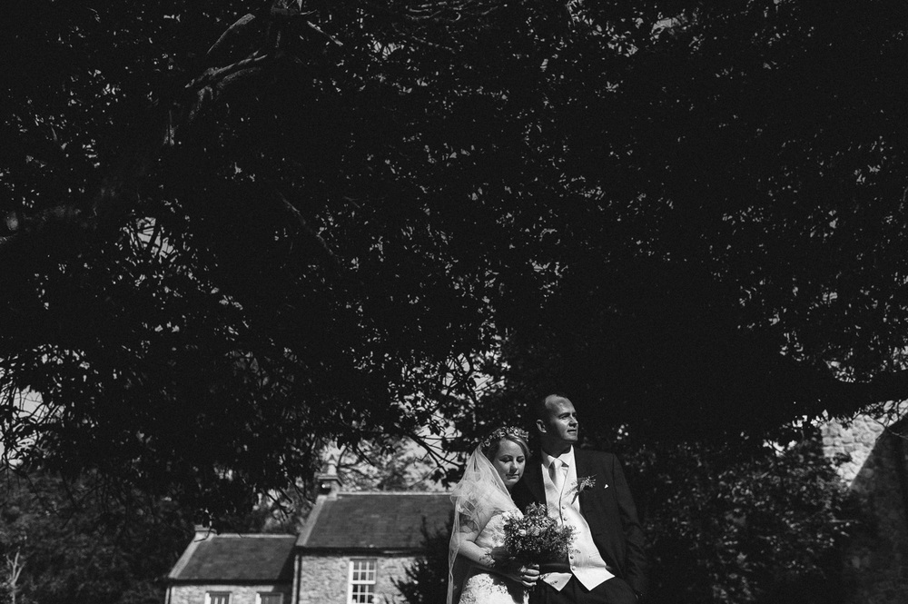 Wedding Photography Ireland Ballymagarvey Village Wedding Meave and Paul 080.JPG