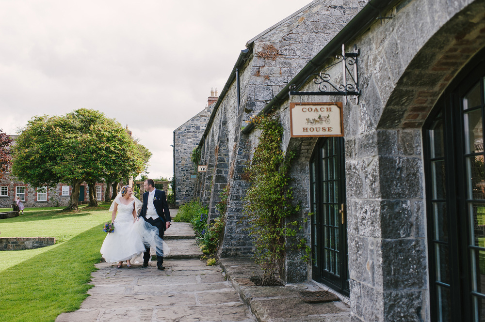 Wedding Photography Ireland Ballymagarvey Village Wedding Meave and Paul 081.JPG