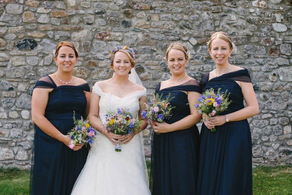 Wedding Photography Ireland Ballymagarvey Village Wedding Meave and Paul 086.JPG