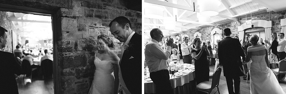 Wedding Photography Ireland Ballymagarvey Village Wedding Meave and Paul 106.JPG