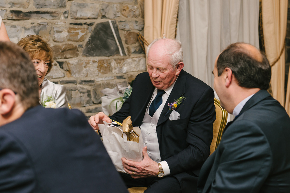 Wedding Photography Ireland Ballymagarvey Village Wedding Meave and Paul 121.JPG