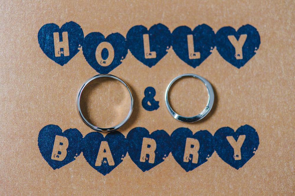 Irish Wedding Photographers Bellinter House Wedding Holly and Barry 001.JPG