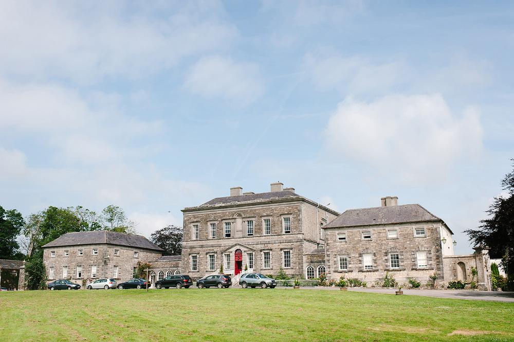 Irish Wedding Photographers Bellinter House Wedding Holly and Barry 002.JPG