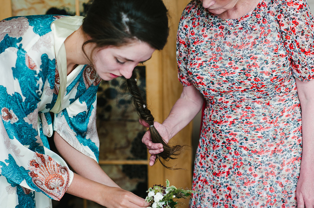 Irish Wedding Photographers Bellinter House Wedding Holly and Barry 020.JPG