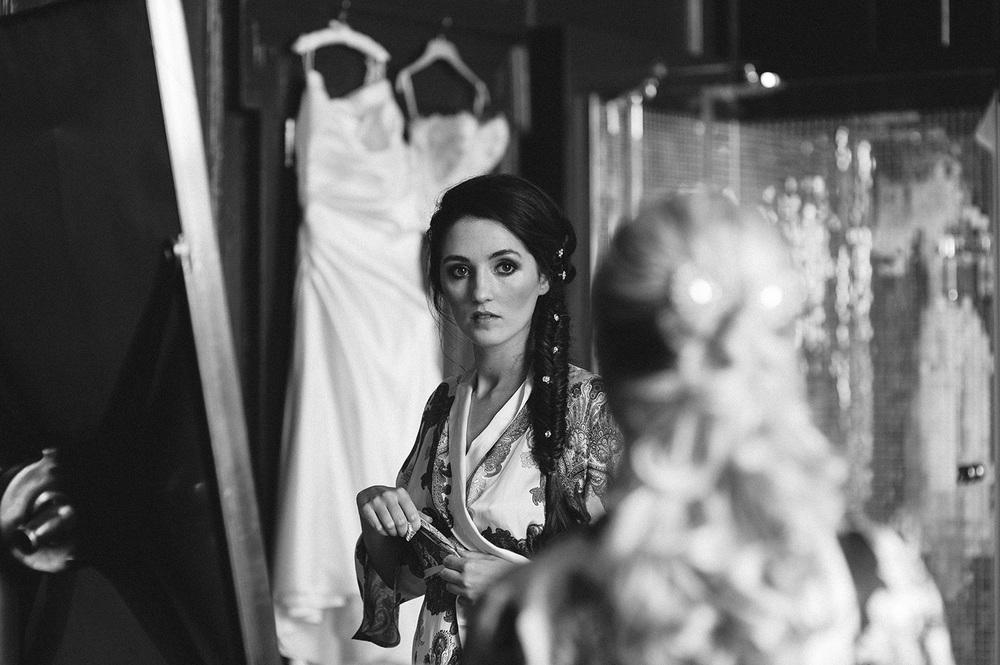 Irish Wedding Photographers Bellinter House Wedding Holly and Barry 032.JPG