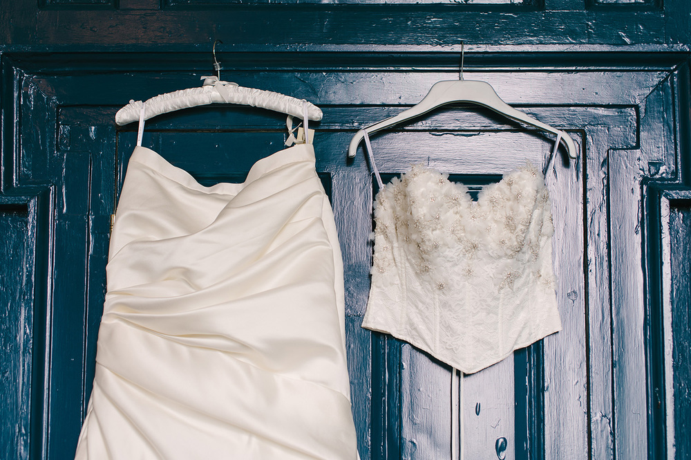 Irish Wedding Photographers Bellinter House Wedding Holly and Barry 037.JPG
