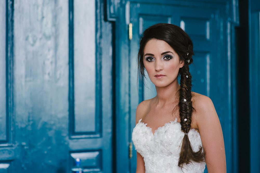Irish Wedding Photographers Bellinter House Wedding Holly and Barry 039.JPG