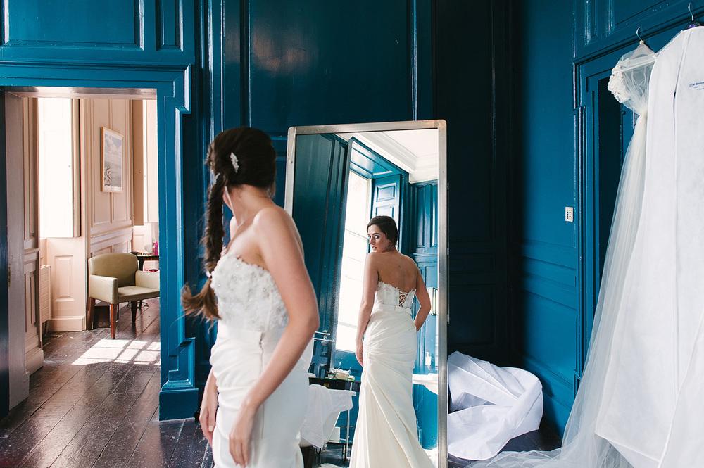 Irish Wedding Photographers Bellinter House Wedding Holly and Barry 038.JPG