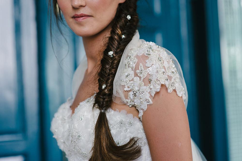 Irish Wedding Photographers Bellinter House Wedding Holly and Barry 040.JPG