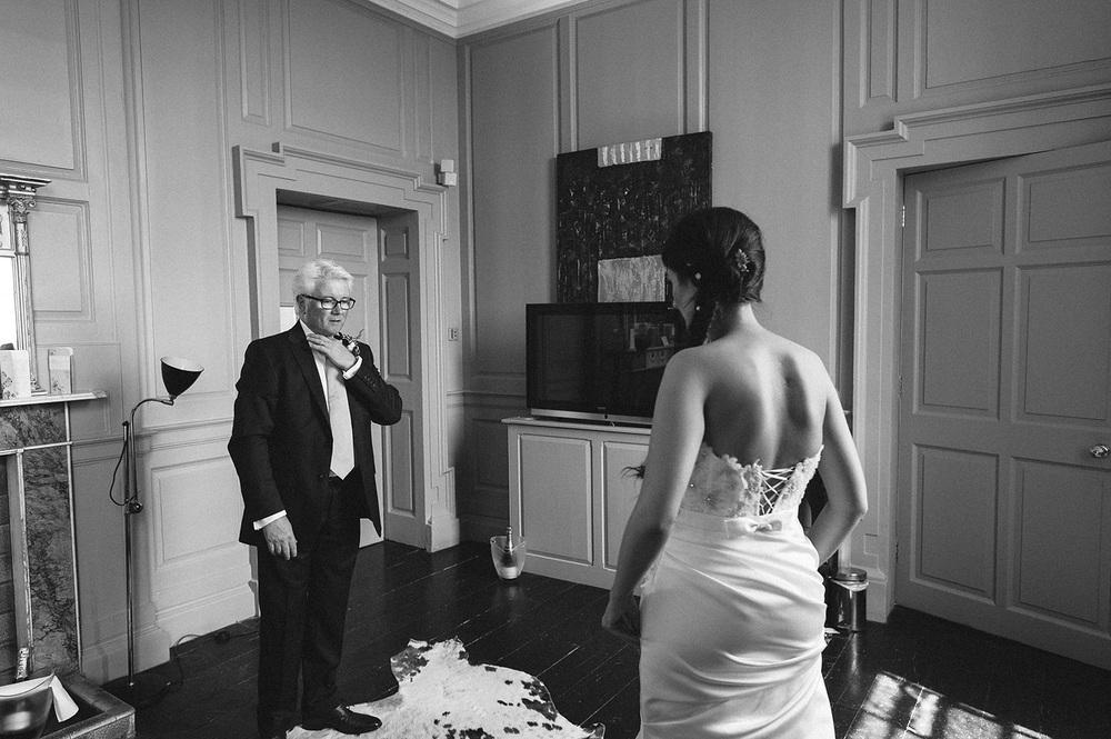 Irish Wedding Photographers Bellinter House Wedding Holly and Barry 043.JPG