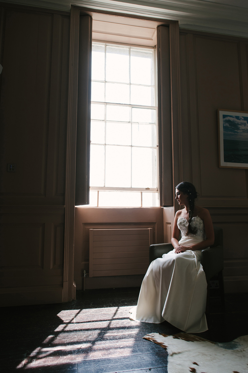 Irish Wedding Photographers Bellinter House Wedding Holly and Barry 042.JPG