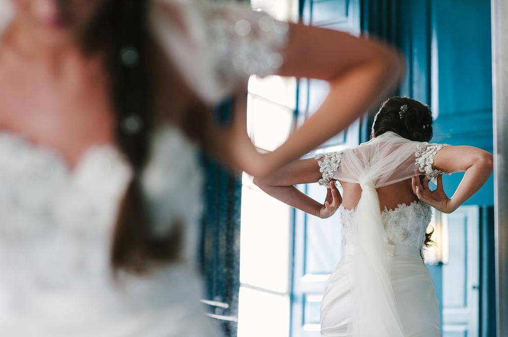 Irish Wedding Photographers Bellinter House Wedding Holly and Barry 044.JPG