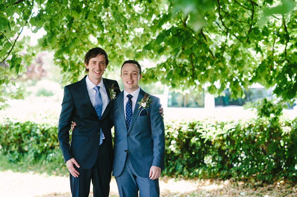Irish Wedding Photographers Bellinter House Wedding Holly and Barry 048.JPG