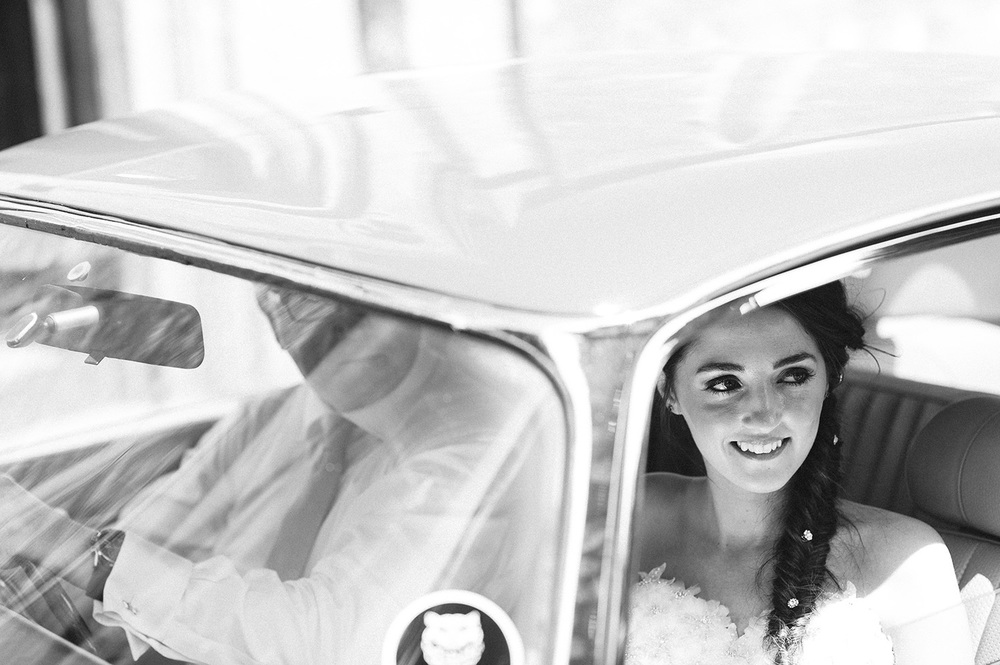 Irish Wedding Photographers Bellinter House Wedding Holly and Barry 052.JPG
