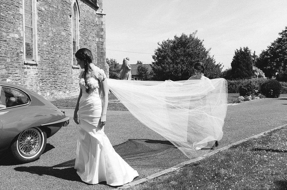 Irish Wedding Photographers Bellinter House Wedding Holly and Barry 053.JPG