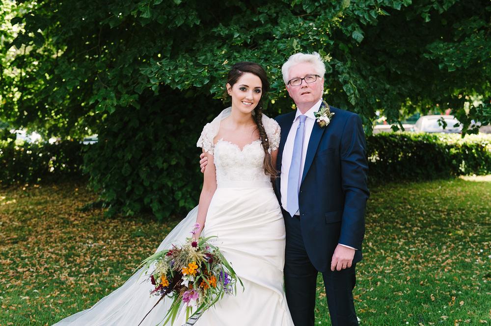 Irish Wedding Photographers Bellinter House Wedding Holly and Barry 055.JPG