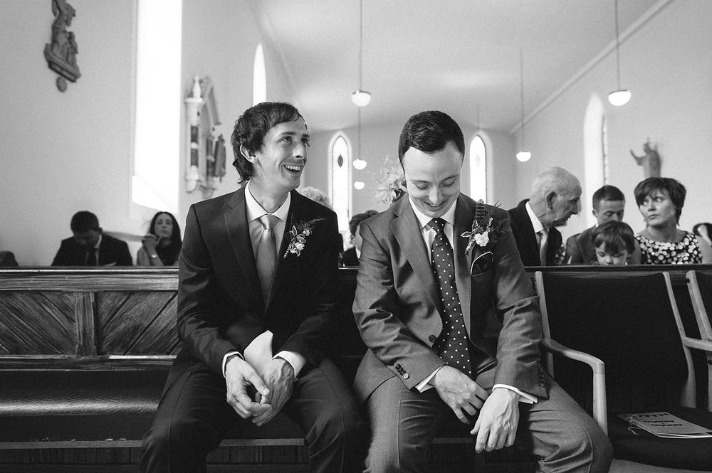 Irish Wedding Photographers Bellinter House Wedding Holly and Barry 056.JPG