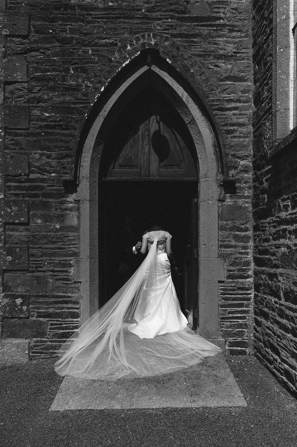 Irish Wedding Photographers Bellinter House Wedding Holly and Barry 054.JPG